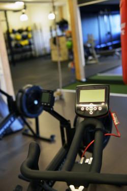oversikt-gymmet